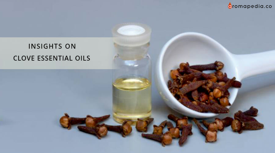 INSIGHTS-ON-CLOVE-ESSENTIAL-OILS (1)