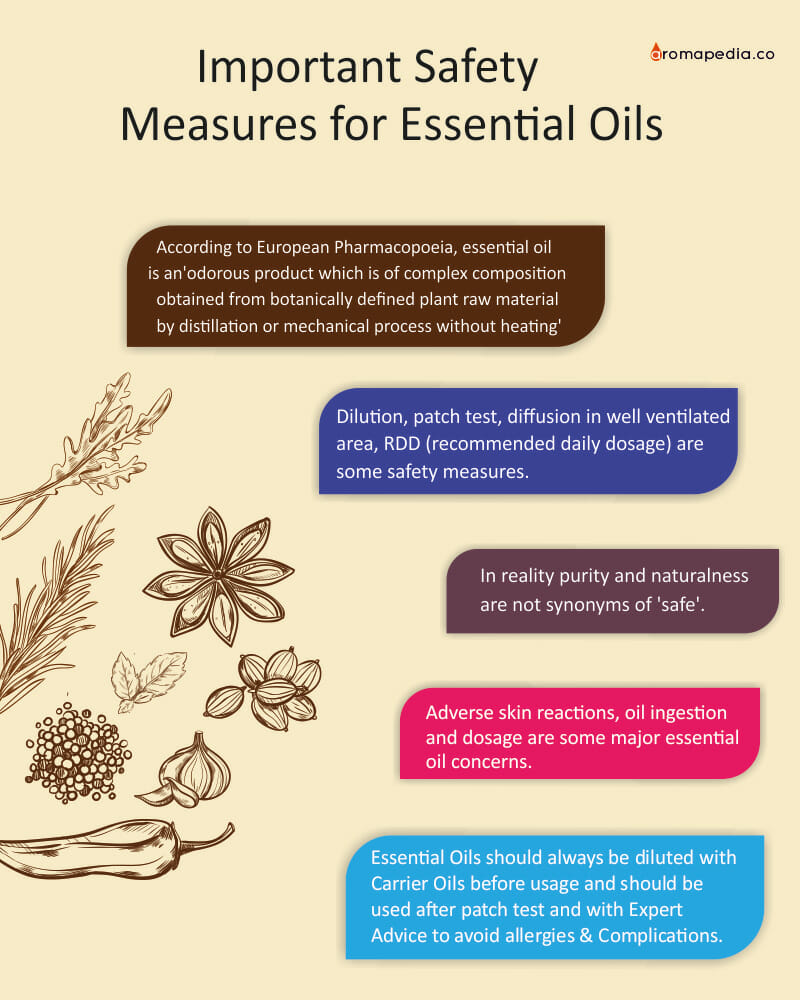 Important-Safety-Measures-for-Essential-Oils