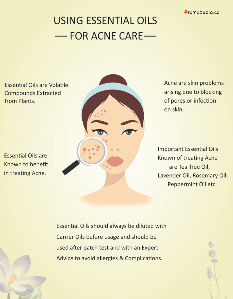 USING-ESSENTIAL-OILS-FOR-ACNE-CARE-INFO_GRAPHIC_IMAGE